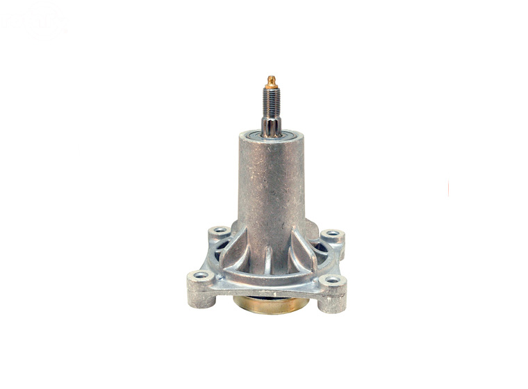 11590 SPINDLE ASSEMBLY AYP
