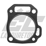 1231-Z530120-00 Harbor Freight Non-Hemi 70mm Head Gasket