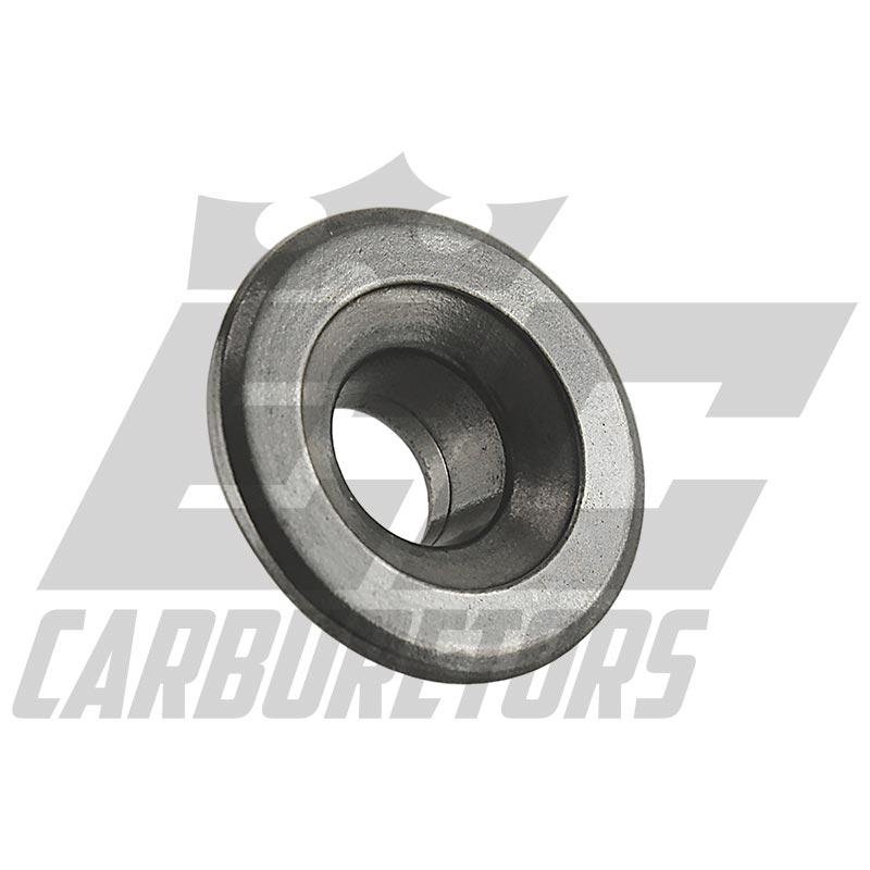138210103 Tillotson 212R/225RS Stock 5mm Retainers