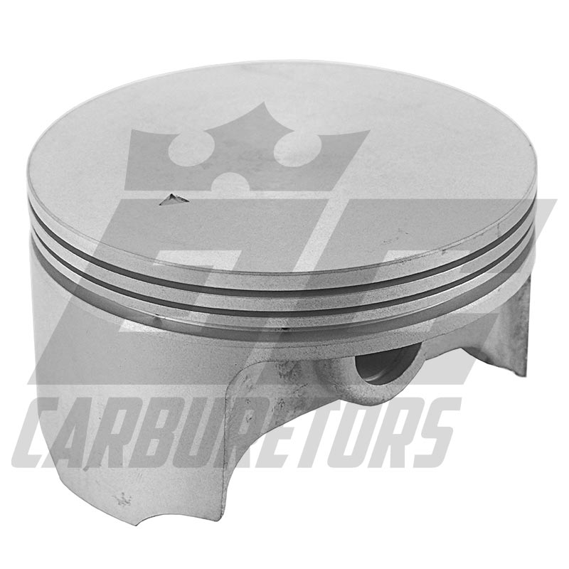 138220004 Tillotson 225RS 72mm Piston