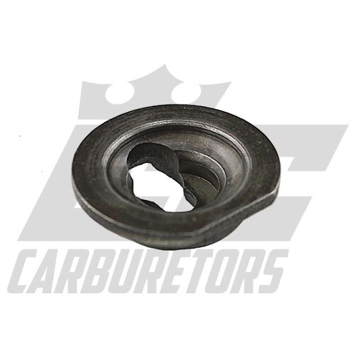 138190027 Tillotson Clone Exhaust Valve Spring Retainer