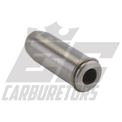 188F-11201-A GX390/420 Clone Exhaust Valve Guide