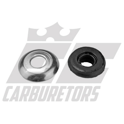 188F-11242-A GX390/420 Clone Valve Cover Washer