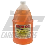Thor Oil Heavy Synthetic Engine Oil - 1 Gallon