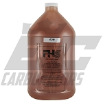 62RC FHS 62R 4-Cycle Modified Engine Race Oil - 1 Gallon