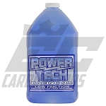 PTRO1GAL Power Tech Kart Oil - 1 Gallon