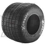 42-550RD20 Hoosier Jr. Sprint Race Tire 16X8.5-8
