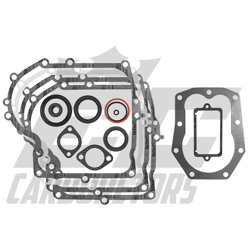 494241 Briggs Model 28 Flathead Gasket Kit