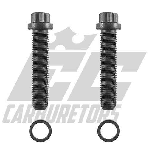 6384 ARC Rod Bolts for Model 28 6280 Rod