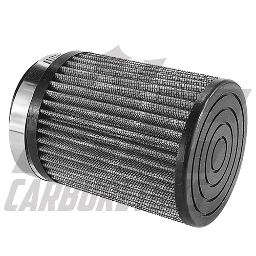 642 Universal Air Filter (Box Stock)