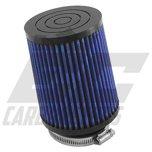 645EC Premium Air Filter Made in the USA fits 3