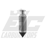 797410 Briggs V-Twin 2 Barrel Carburetor Float Needle Valve