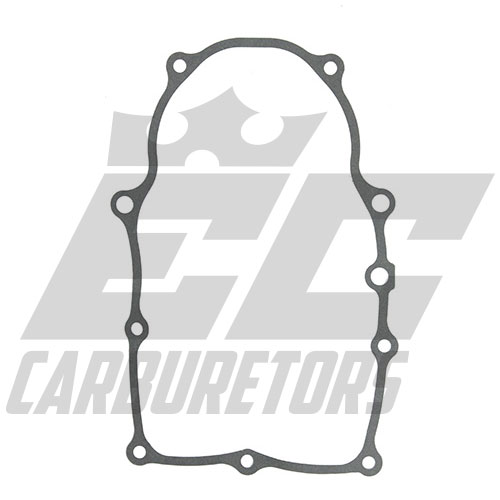 845254 Briggs Model 35/38 Vanguard 18-23Hp V-Twin Crankcase Gasket