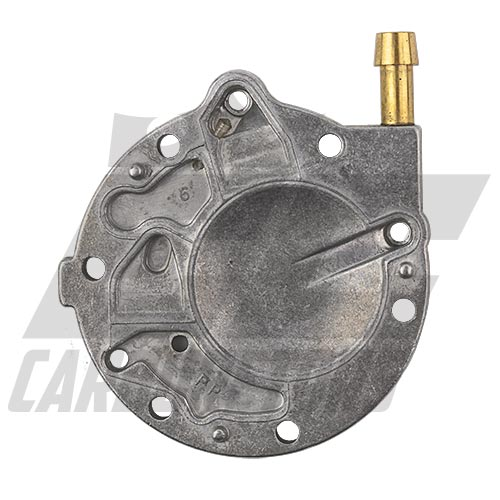 91-1018 Tillotson HL Fuel Pump Body External Pulse