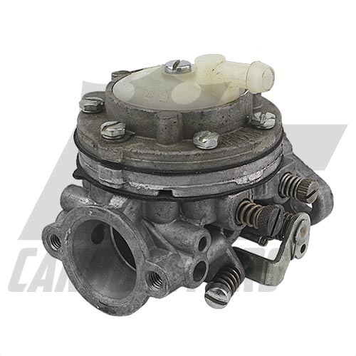 HL-129E Tillotson Gas Carburetor