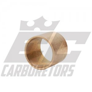 NAB018 Noram Star Clutch Bushing (13 tooth & 14 tooth)
