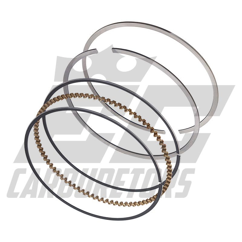 138220005 Tillotson 225 72mm Piston Rings