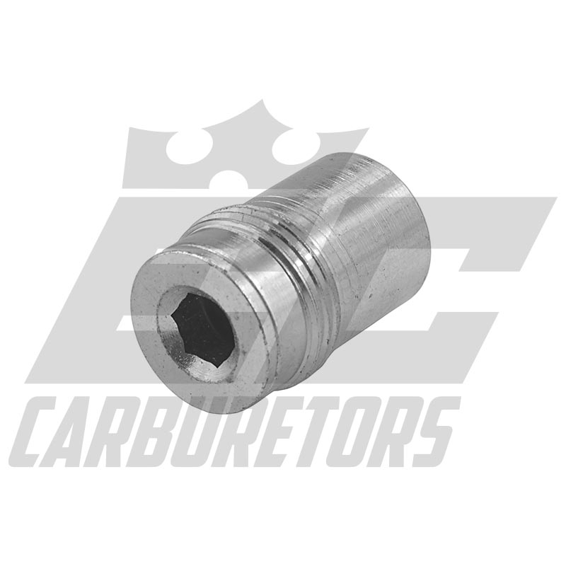 1380 MCP Caliper Adjuster Assembly