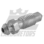 13821 MCP Caliper Bleeder Screw