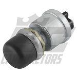 33-021 Push Button Starter Switch