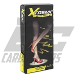 0850-120 RLV Xtreme #35 120 Link High Performance (Gold on Black) Chain