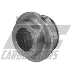 4084 EC 36 (Fine) Spline Quick Change Hub