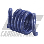 NA106 3100RPM Blue Noram Star Clutch Spring