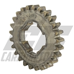 2022013 30 Tooth Spur Gear for EC 700 Series Transmission