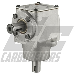 794111A 90° Right Angle Gearbox
