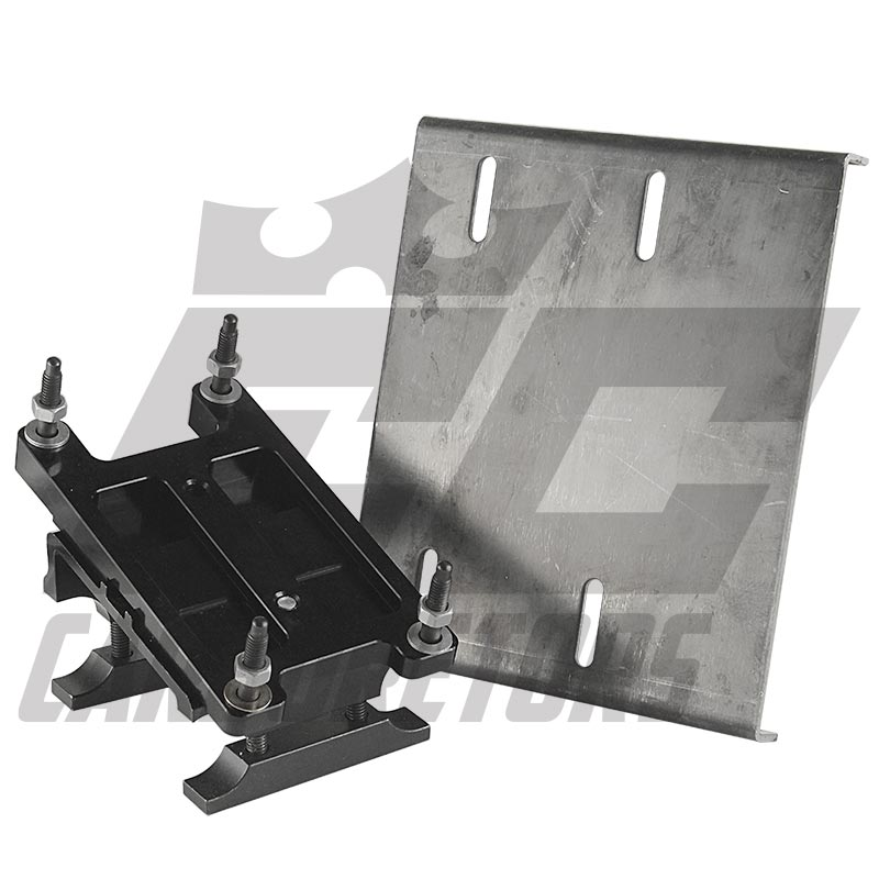 Motor Mounts & Engine Plates