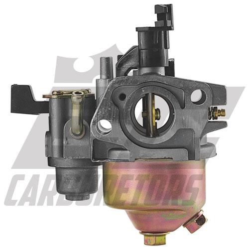 PK-1B Tillotson GX200/Clone/Predator Stock Carburetor (NEW MODEL)