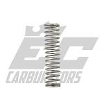 003 Inlet Tension Spring
