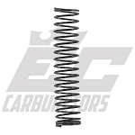 007 Inlet Tension Spring