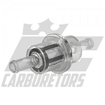 125-512 Walbro In-line Fuel Filter