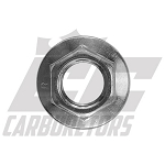 13501-Z010110-0000 Harbor Freight Predator Flywheel Nut