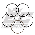 168F-12302A Clone 68.50mm Oversize Piston Rings