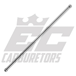 138190032 Tillotson Clone Stainless Steel Push Rods