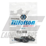 138190033 Tillotson Clone Square Tip Rocker Arms (2 Pack)