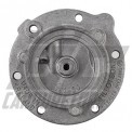 141-62 Tillotson Standard Volume(Single Stack, Gas) Fuel Pump Body