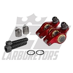 1504 EC 1.2 Billet Roller Rev Rockers for GX200/Clone