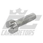15C-9 Tillotson HL Idle Speed Screw