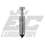 168F-39 GX200 Clone Carburetor Inlet Needle