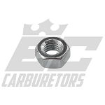 138190057 Tillotson Clone M8 Exhaust Nut