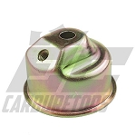 308080030 Tillotson Clone Carburetor Float Bowl