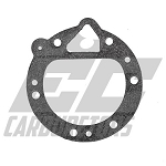 16B-252 Tillotson High Volume(Double Stack, Alky) Fuel Pump Gasket