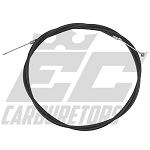 "1751 Universal 56"" Throttle Cable"