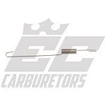 188F-15007-A GX390/420 Clone Throttle Back/Return Spring