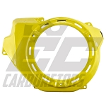 188F-16100-A GX390/420 Clone Blower Housing/Shroud(yellow in color only)