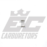 188F-38 GX390/420 Clone Inlet Needle Spring