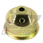 188F-40 GX390/420 Carburetor Float Bowl